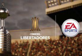 FIFA 20: Llega en exclusiva la CONMEBOL Libertadores