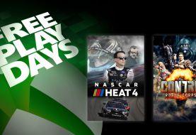 Dos títulos inéditos en los nuevos Free Play Days de esta semana