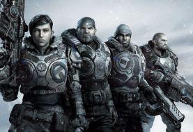 Gears 5 tendrá un menor input lag en Xbox Series X