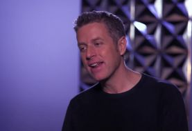 Geoff Keighley responde a las controvertidas nominaciones de The Game Awards 2019