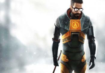 El creador de Dishonored estuvo a cargo del episodio 4 de Half-Life