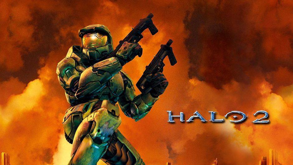 Estos son los fallos conocidos de Halo 2 Anniversary en PC