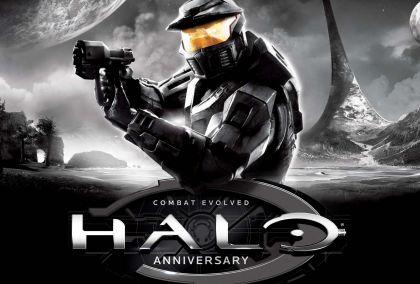 La primera beta de Halo: Combat Evolved llegará en febrero