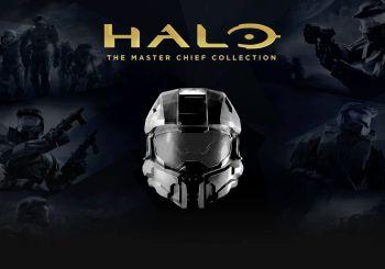 Nuevo trailer de Halo Reach que recuerda su inminente llegada a la Master Chief Collection