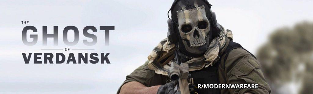 Filtradas dos nuevas armas para Call of Duty: Modern Warfare