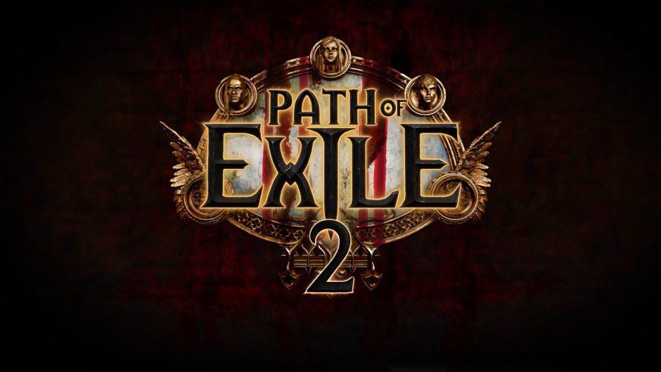 ¡Es oficial! Path of Exile 2 es anunciado