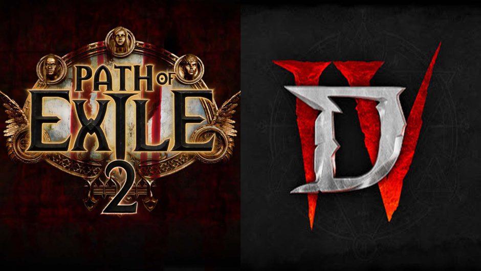 Los creadores de Path of Exile no le temen a Diablo IV