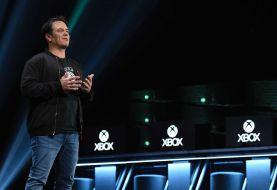 Spencer: La relación entre Nintendo y Xbox es buena, pero no quiere que solo se hable de eso