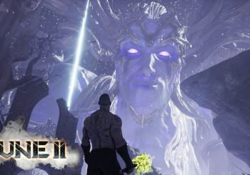 Ragnarok Game LLC recupera el código fuente de Rune II