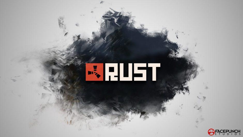 Showcase ID@Xbox: Rust nos presenta un nuevo tráiler para Xbox y anuncia su preventa