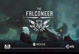 El RPG The Falconeer llegará a Xbox One y PC en 2020