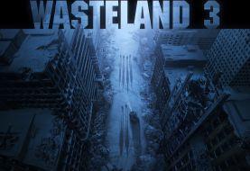 No te pierdas el brutal nuevo Gameplay de Wasteland 3