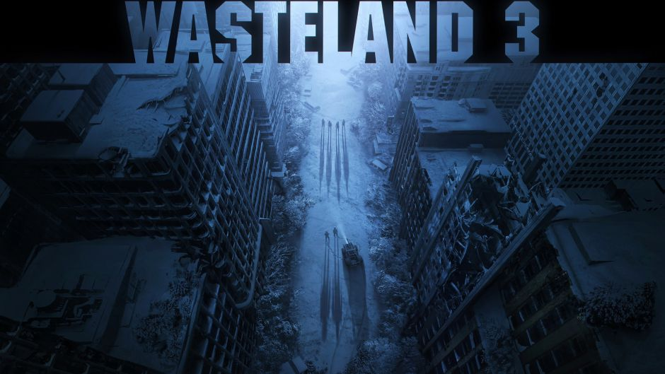Wasteland 3 nos muestra la caracterización de personajes en un nuevo vídeo