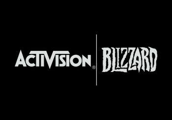 El estado de California se querella contra Activision Blizzard por una cultura de acoso sexual constante