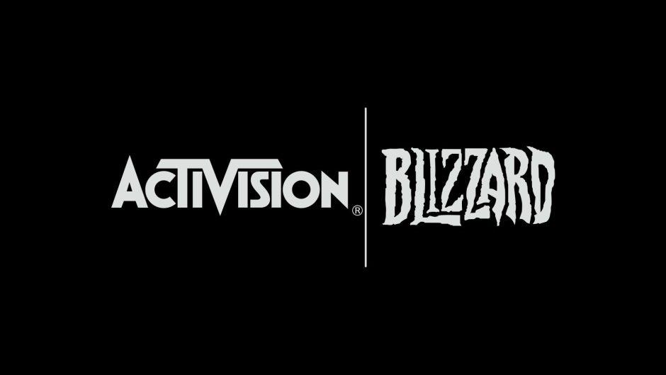 La SEC está investigando a Activision Blizzard por acusaciones de mala conducta