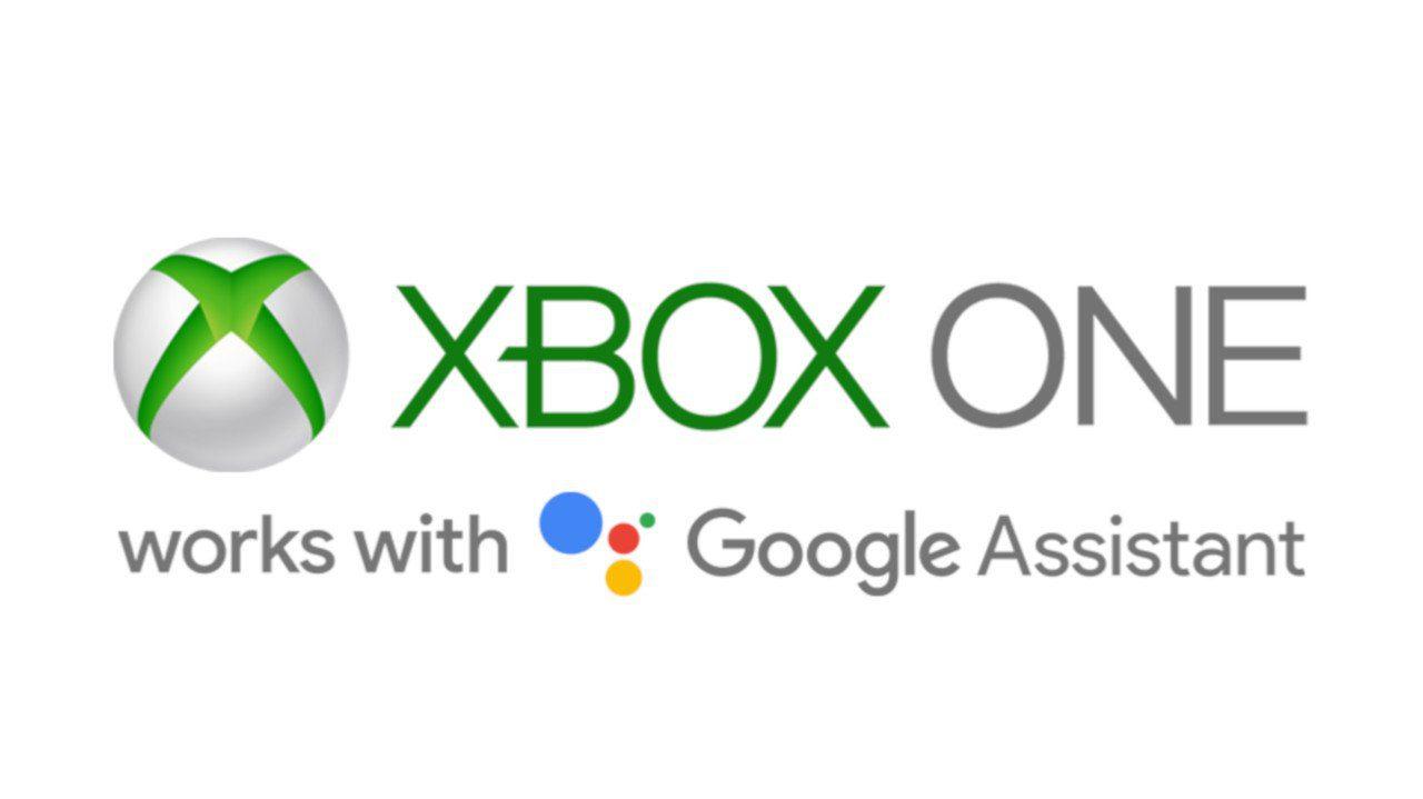 Todos los detalles de la actualización de noviembre para Xbox One