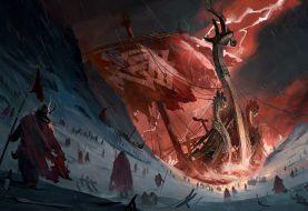 """Filtrados """"nuevos"""" detalles de Assassin's Creed Ragnarok"""