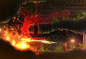 Carrion, lo nuevo de Devolver Digital, saldrá para Xbox One en 2020