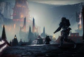 Las clases solares cambiarán en la nueva temporada de Destiny 2