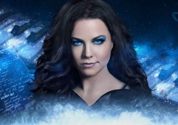 Evanescence grabará una versión extendida del tema The Chain para Gears 5