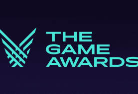 Naraka será uno de los World Premiere que veremos en los The Game Awards