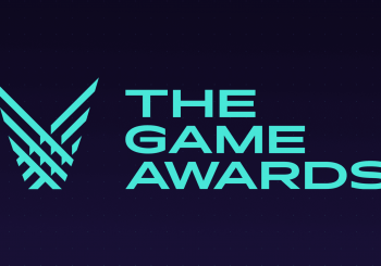 Estás son las nominaciones de los The Game Awards 2019. The Outer Worlds luchará por el GOTY