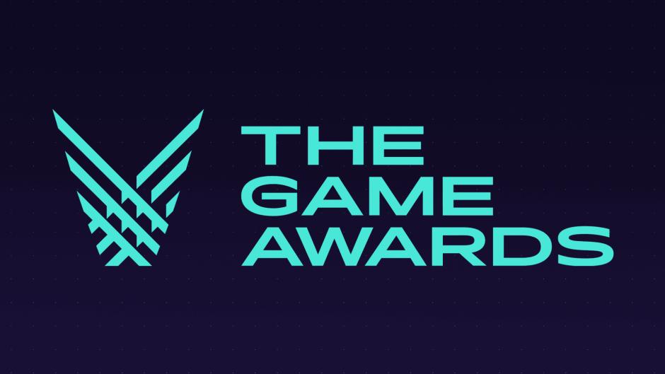 Naraka será uno de los World Premiere que veremos en los The Game Awards