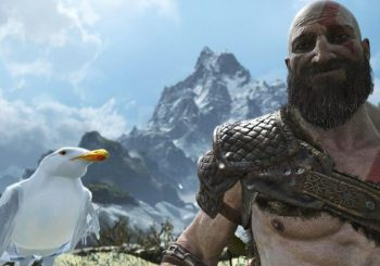 El padre de God of War y Phil Spencer bromean sobre Project Scarlett
