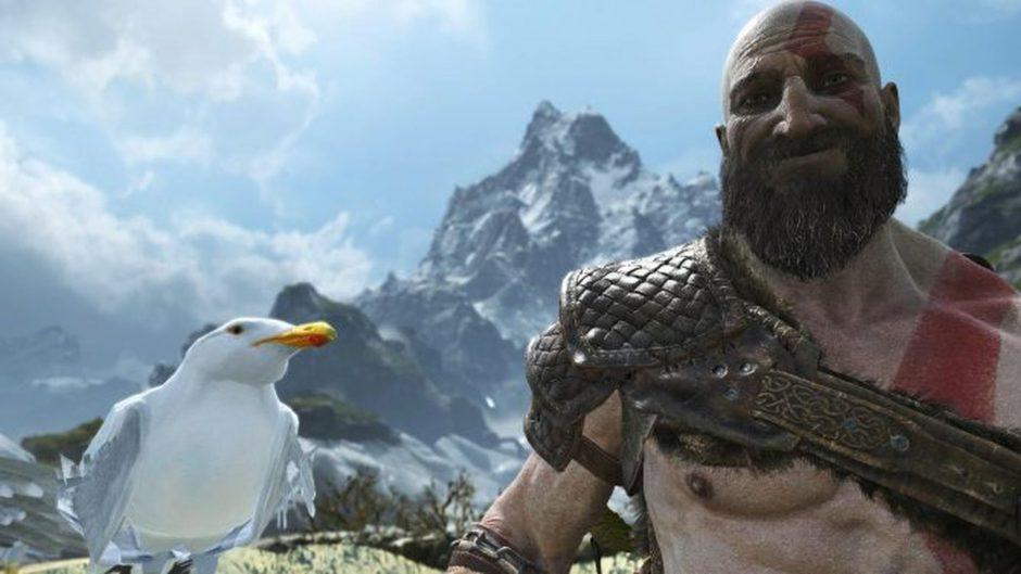El creador de God of War felicita a Phil Spencer y Xbox por el Inside Xbox
