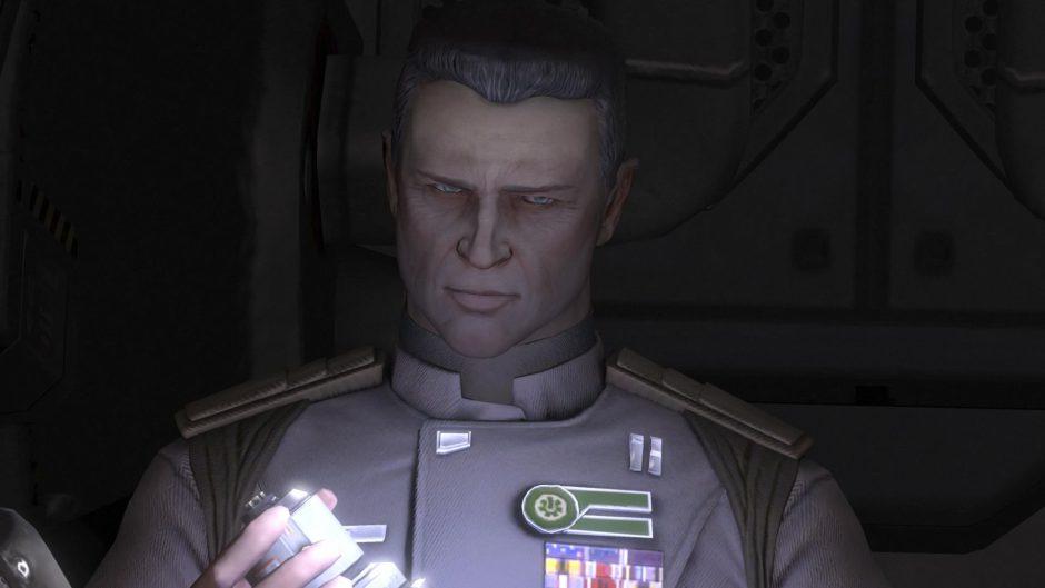 Ya sabemos quién serán Jacob y Miranda Keyes en la serie de Halo