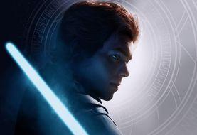 Así ha mejorado Star Wars Jedi: Fallen Order visualmente desde su presentación