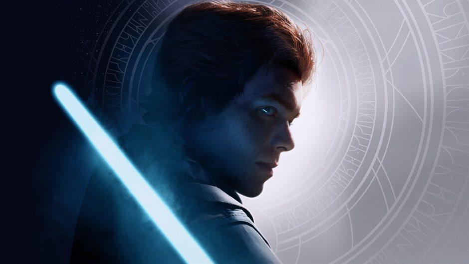 Star Wars Jedi: Fallen Order ya ha sido jugado por diez millones de jugadores