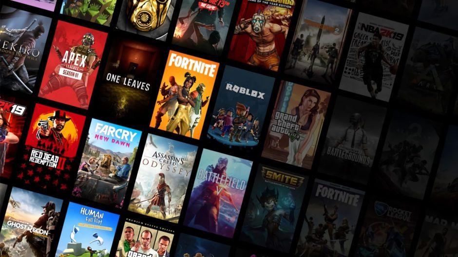 """Así son las nuevas """"mini cajas físicas"""" de los juegos digitales de Xbox"""