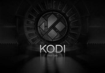 Una lástima, Kodi pronto podría desaparecer de Xbox One