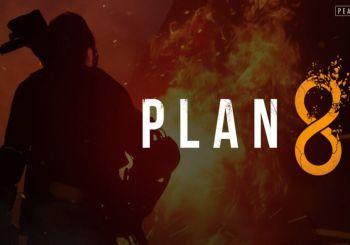 Pearl Abyss presenta Plan 8, su nuevo MMO Shooter