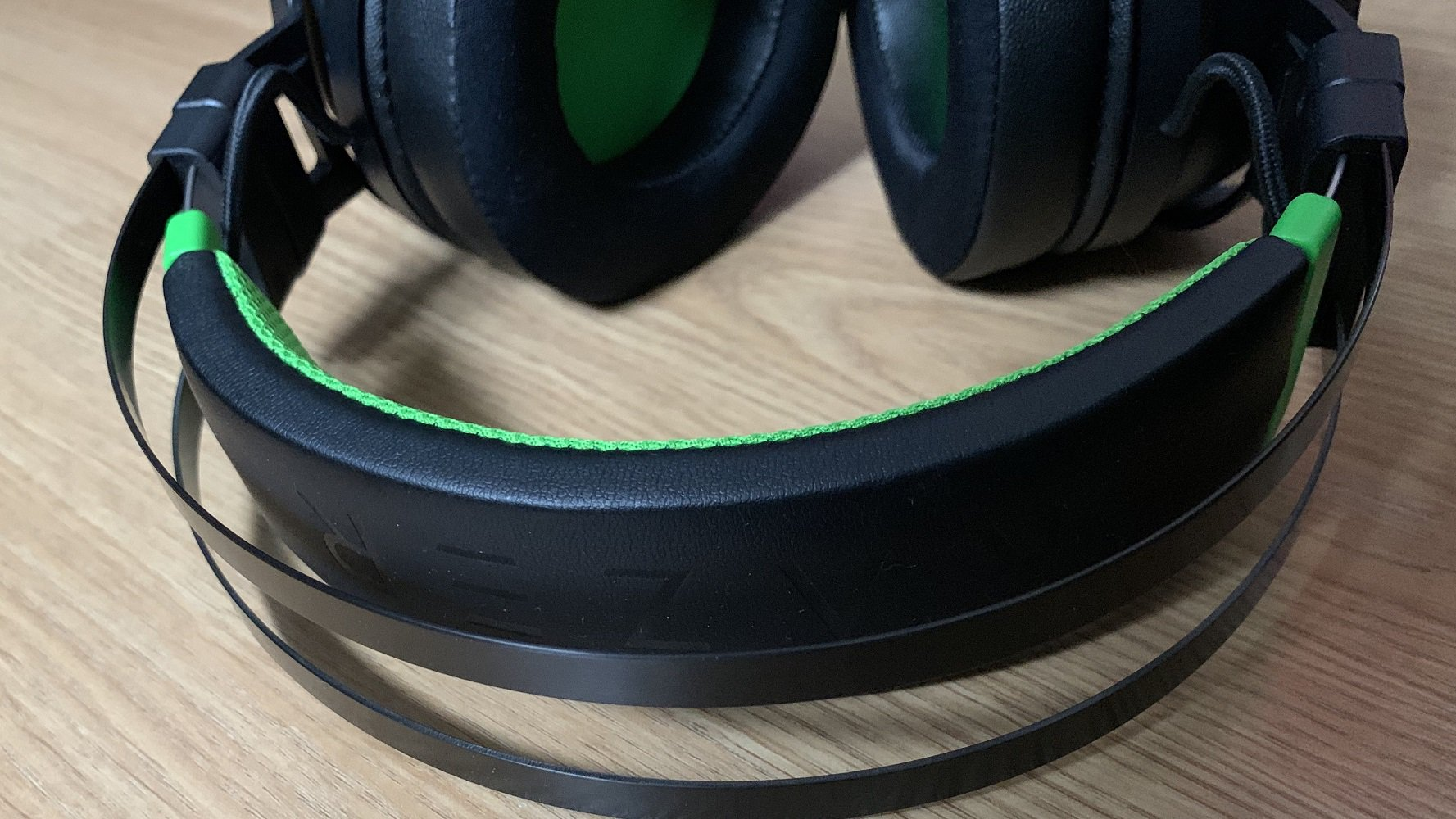 Analizamos los nuevos Razer Nari Ultimate para Xbox One