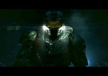 ¿Y si el Red Team de Halo Wars protagonizara su propio FPS?
