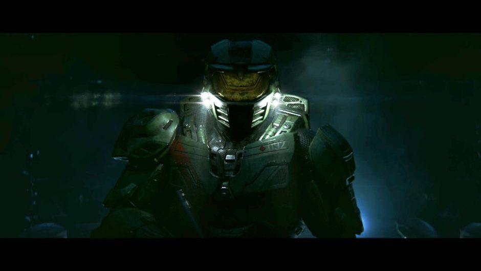 ¿Y si el Red Team de Halo Wars protagonizara su propio FPS?