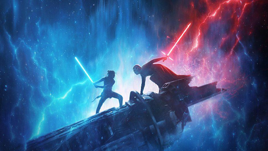 Star Wars Battlefront II tendrá contenido del episodio IX