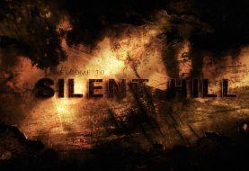 Konami responde a los rumores sobre la nueva entrega de Silent Hill (puede estar de vuelta)