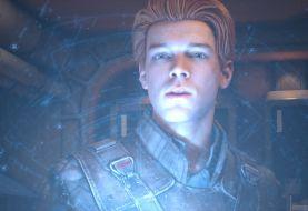 EA ya está trabajando en la secuela de Star Wars Jedi: Fallen Order