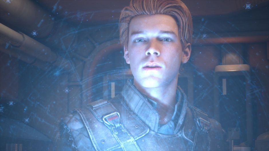 El lanzamiento digital de Star Wars Jedi: Fallen Order bate récords en la IP