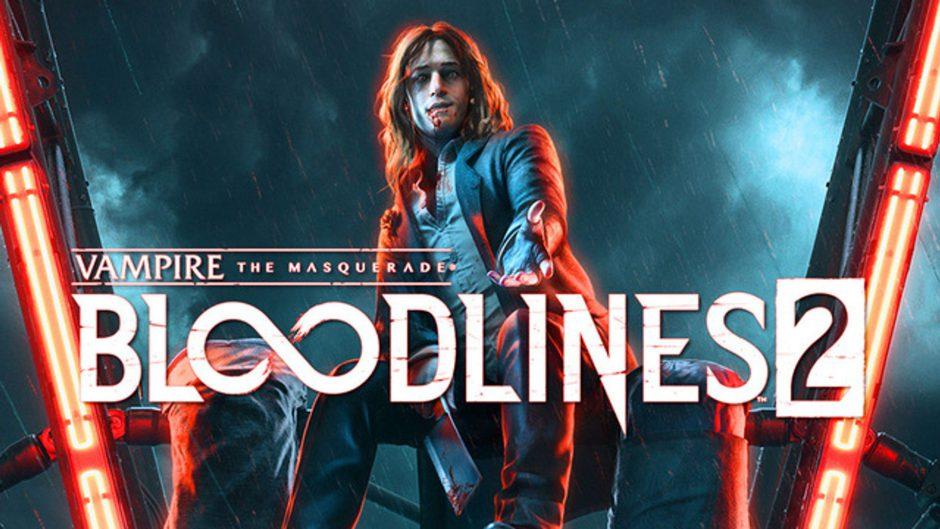 Vampire: The Masquerade – Bloodlines 2 se retrasa hasta 2021