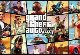Grand Theft Auto V - Premium Edition para Xbox One a precio de saldo
