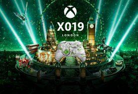 Los protagonistas de la X019 serán los juegos y Project Scarlett lo será en 2020