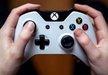 Estos son los nuevos juegos que llegan hoy a Xbox Game Pass