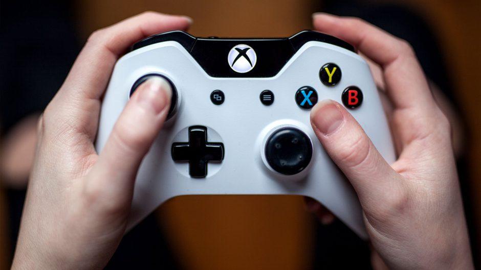 Estos son los nuevos juegos que llegan a Xbox Game Pass en septiembre