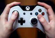 La aplicación Xbox (Beta) para PC recibe una actualización con novedades