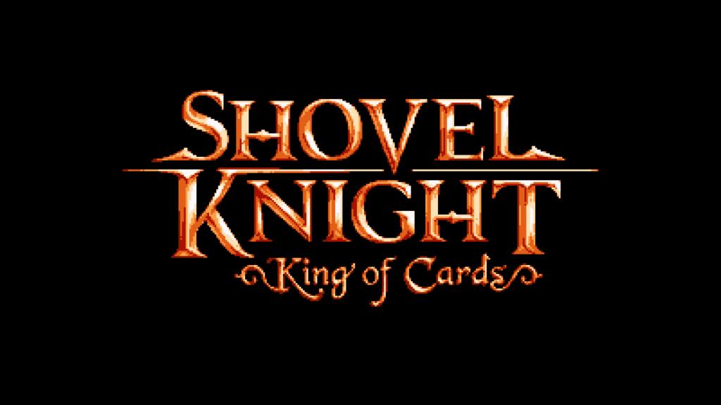 Análisis de Shovel Knight: King of Cards
