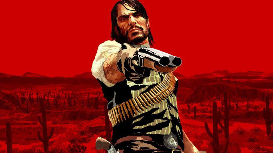 Un proyecto de fans para llevar Red Dead Redemption a PC ha sido cancelado